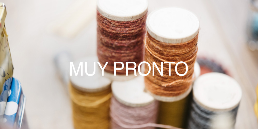 BOLSOS_MUY-PRONTO