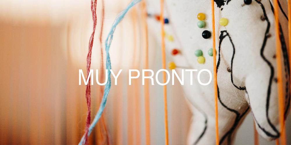 SUDADERAS_MUY-PRONTO