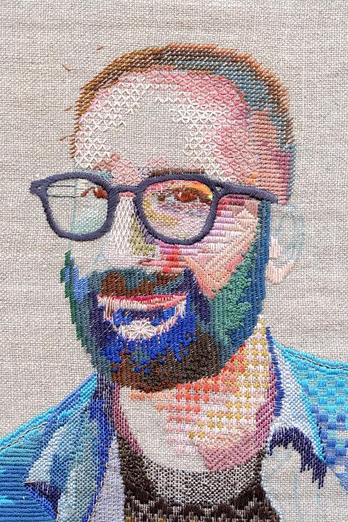 PIEZAS_01_retratos_02_SUP copia_opt (1)