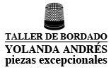 YolandaAndres.Com Logo